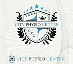 City Physio Center Bonn