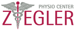 Physio Center Ziegler Logo